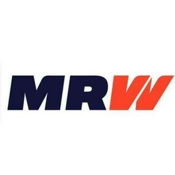 MRW Puertollano