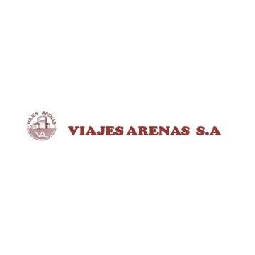 Viajes Arenas