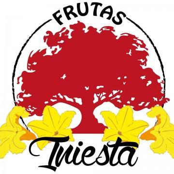 Frutas Iniesta