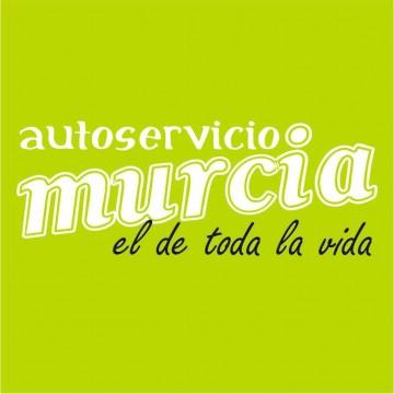 Autoservicio Murcia