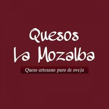 Quesería La Mozalba