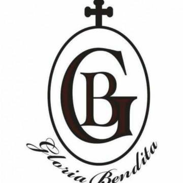 Gloria Bendita Gourmet