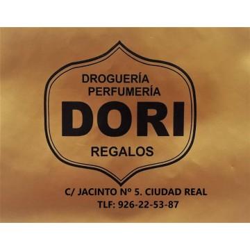 Droguería Dori