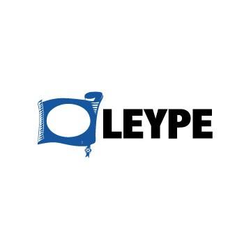 Papelería Leype