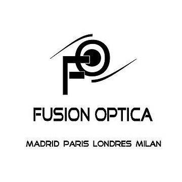 Fusion Óptica
