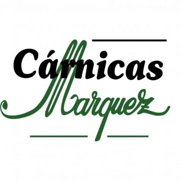 Cárnicas Márquez