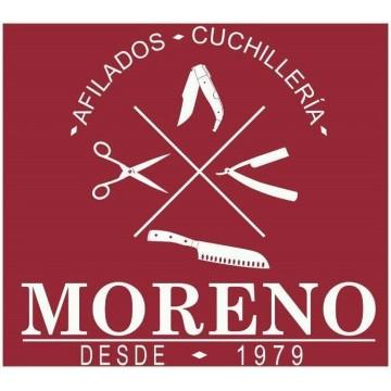 Cuchillería Moreno