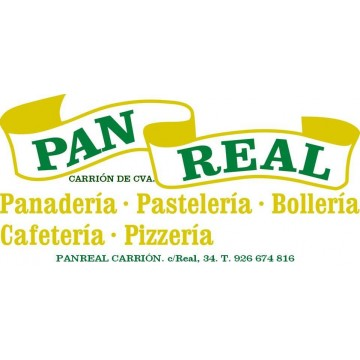 PanReal