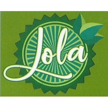 Alimentación y jamonería Lola