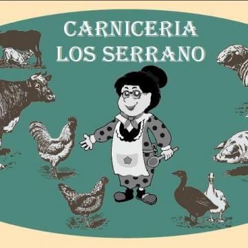 Carniceria súper Los Serrano
