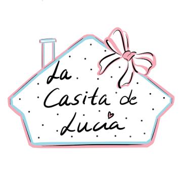 La casita de Lucía