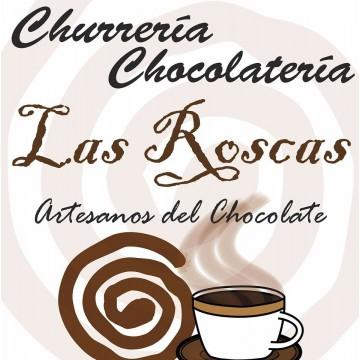 Churrería Las Roscas