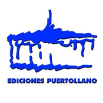 Ediciones Puertollano