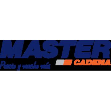 Máster Cadena