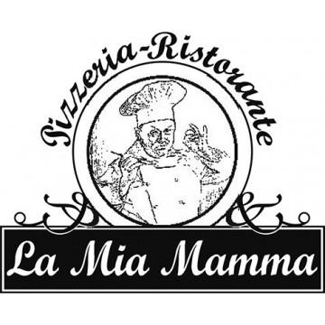 Pizería La Mia Mamma