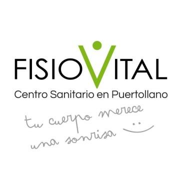 FisioVital Puertollano