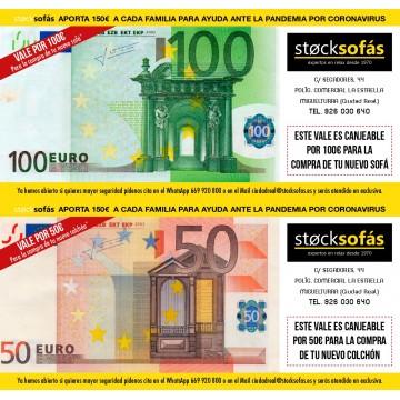 StockSofás