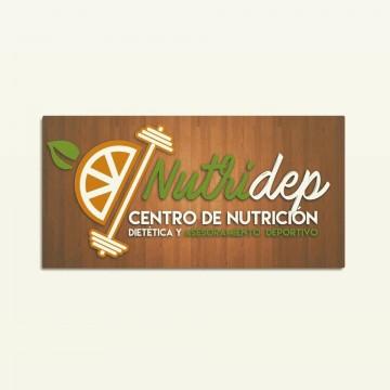 NutriDep