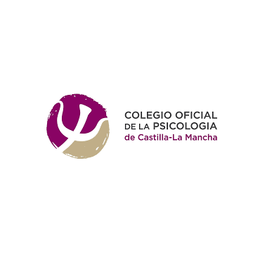 Colegio Oficial de...