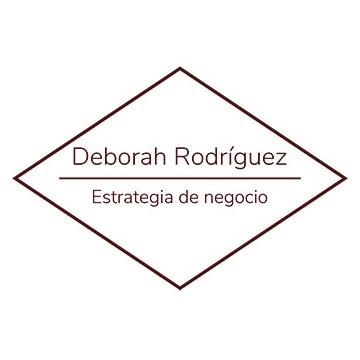Deborah Rodríguez Millet