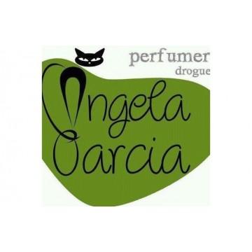 Perfumería droguería Ángela
