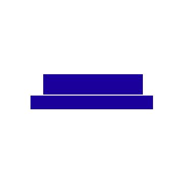 La Pradito