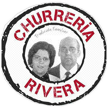 Churrería Rivera