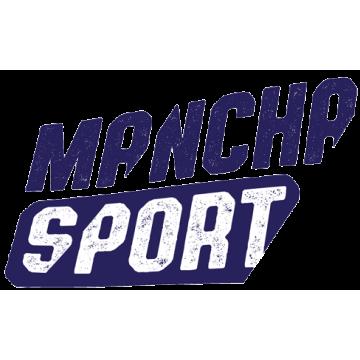 Mancha Sport
