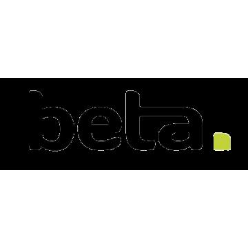 Beta Comunicación