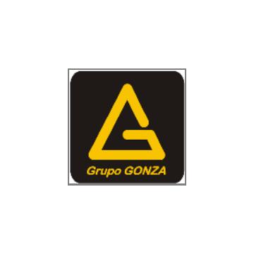 Gongonzarri