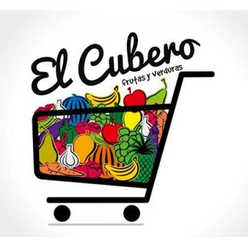 Frutas El Cubero
