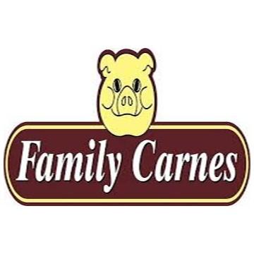 Family Carnes, carnicerías...