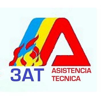 3AT Asistencia técnica