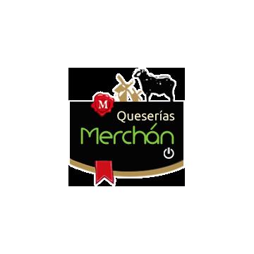 Quesería Merchán