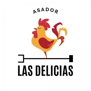 Asador Las Delicias