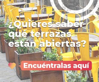 https://cercanos.es/30-terrazas